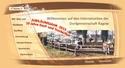 10. Ragower Dorf- und Treckerfest