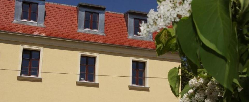 Haus Am Tonsee (Straßenansicht)