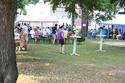 Motzener Sommerfest 2015