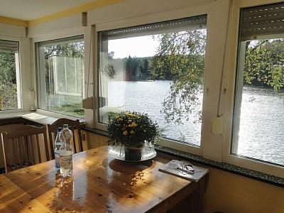 seeblick ferienwohnungen fewo in brandenburg zwischen berlin und spreewald dahme seen. Black Bedroom Furniture Sets. Home Design Ideas